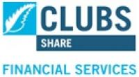 Club Share Financial Services