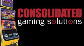Consolidated Gaming Solutions