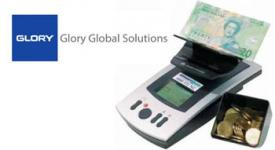 Glory Global Solutions